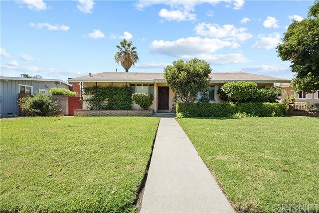 9259 Arleta Avenue, Los Angeles, CA 91331 - MLS#: SR20143462