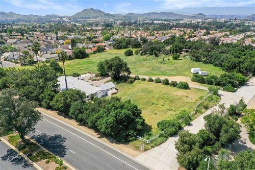 Photo of 1651 Lynn Road, Newbury Park, CA 91320 (MLS # 220004463)