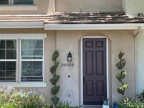 Photo of 24056 Meadowbrook Lane, Valencia, CA 91354 (MLS # NDP2107463)