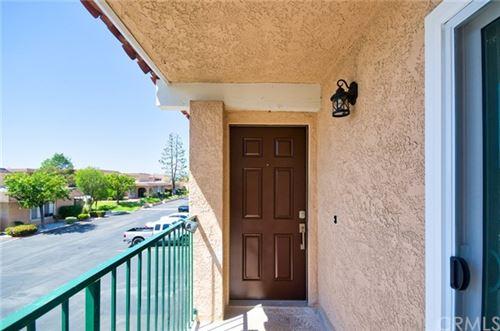 Tiny photo for 935 Las Lomas Drive #D, La Habra, CA 90631 (MLS # PW21083463)