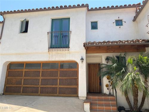 Photo of 119 Ferro Drive, Ventura, CA 93001 (MLS # V1-6463)