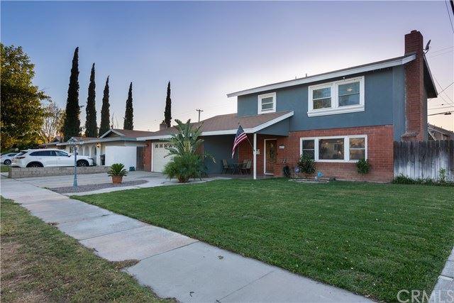6333 Carlo Drive, Riverside, CA 92506 - MLS#: IV20241463