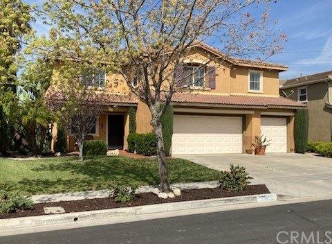 33858 Petunia Street, Murrieta, CA 92563 - MLS#: OC21080463