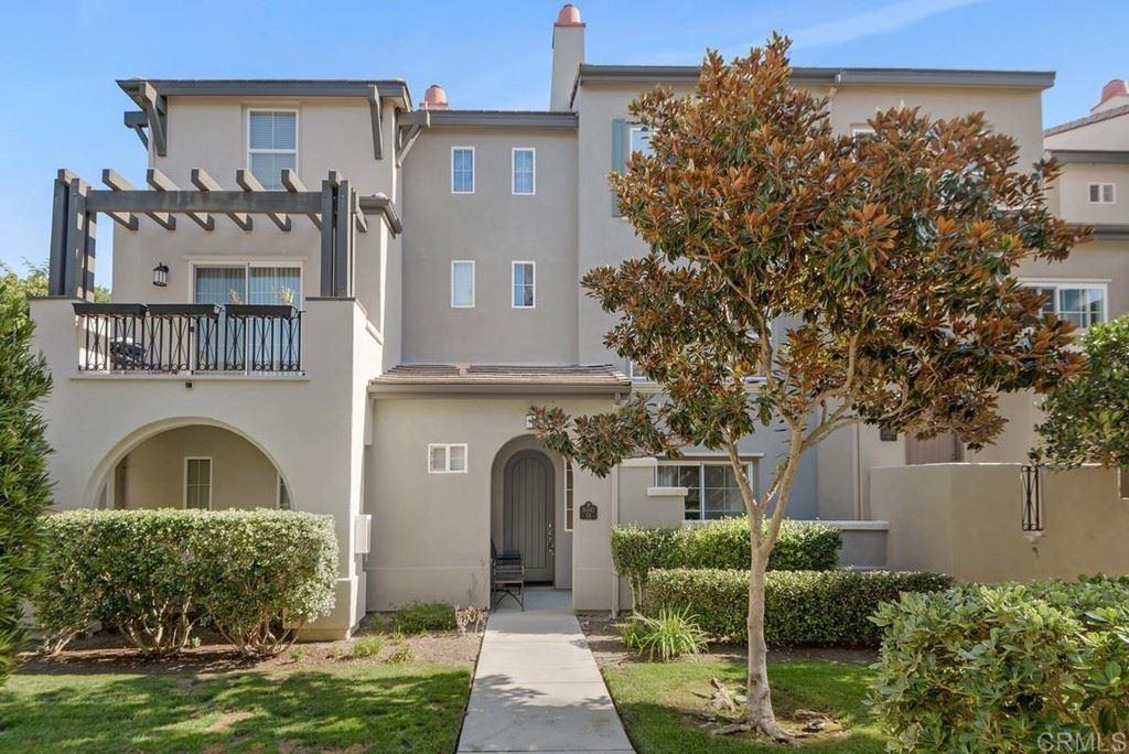 16942 Vasquez Way #98, San Diego, CA 92127 - MLS#: PTP2106463