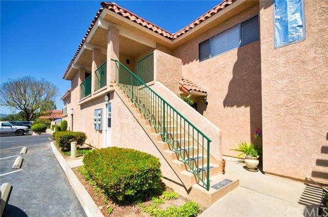 Photo for 935 Las Lomas Drive #D, La Habra, CA 90631 (MLS # PW21083463)