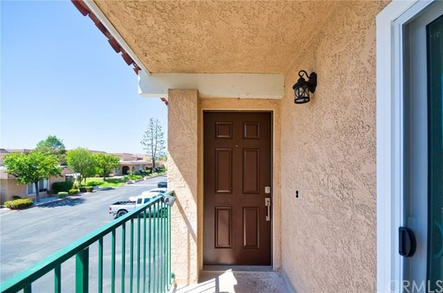 Photo of 935 Las Lomas Drive #D, La Habra, CA 90631 (MLS # PW21083463)