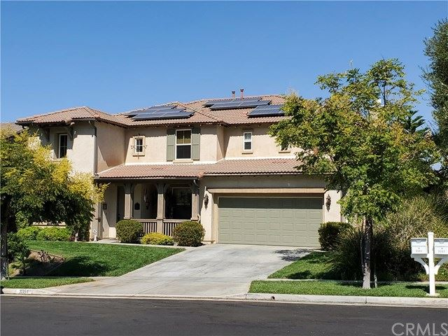 3351 Clearing Lane, Corona, CA 92882 - MLS#: TR20217463