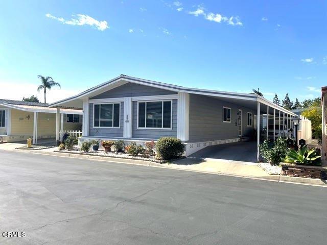 Photo of 30 Tahquitz Drive #229, Camarillo, CA 93012 (MLS # V1-3463)