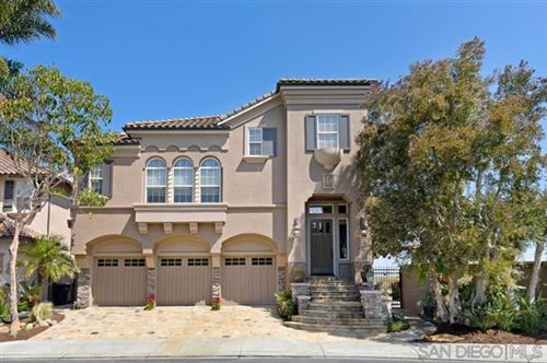 Photo of 5711 Ocean Terrace, Huntington Beach, CA 92648 (MLS # 200017464)