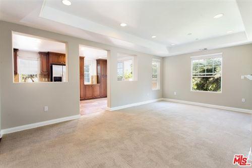 Photo of 12975 Agustin Place #336, Playa Vista, CA 90094 (MLS # 20650464)