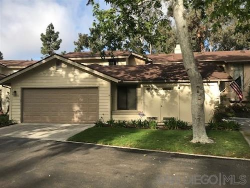 Photo of 10318 Ridgewater Ln, San Diego, CA 92131 (MLS # 210009464)