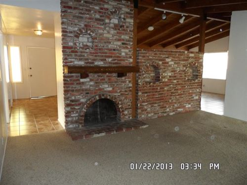 Tiny photo for 12735 Golf Course Drive, Victorville, CA 92395 (MLS # 523464)