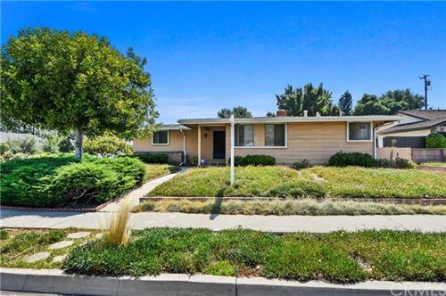 Photo of 830 S Hollenbeck Street, West Covina, CA 91791 (MLS # CV20114464)