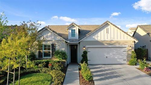 Photo of 285 Isabella Drive, Lodi, CA 95240 (MLS # ML81838464)