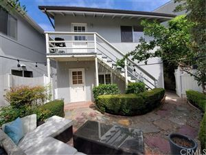 Photo of 615 Acacia Avenue, Corona del Mar, CA 92625 (MLS # NP19196464)