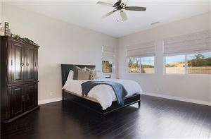 Tiny photo for 29281 Via Zamora, San Juan Capistrano, CA 92675 (MLS # OC19078464)