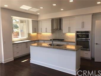 Photo of 401 S Highland Avenue, Fullerton, CA 92832 (MLS # OC20180464)