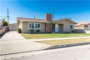 Photo of 8251 San Marino Drive, Buena Park, CA 90620 (MLS # PW19131464)