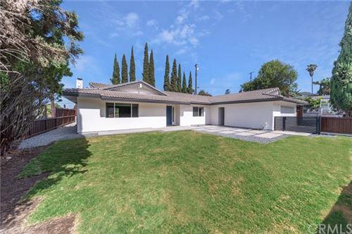 Photo of 601 Casa Blanca Drive, Fullerton, CA 92832 (MLS # PW21125464)