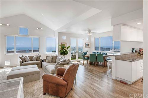 Photo of 4216 Highland Avenue #A, Manhattan Beach, CA 90266 (MLS # SB20133464)