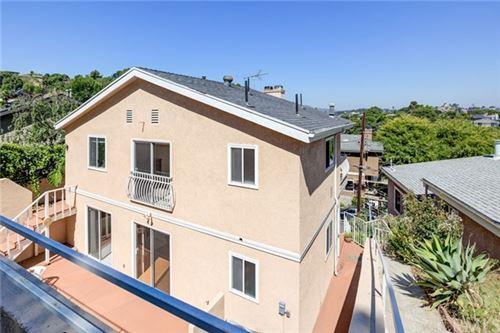 Photo of 1096 Oban Drive, Los Angeles, CA 90065 (MLS # SB20144464)