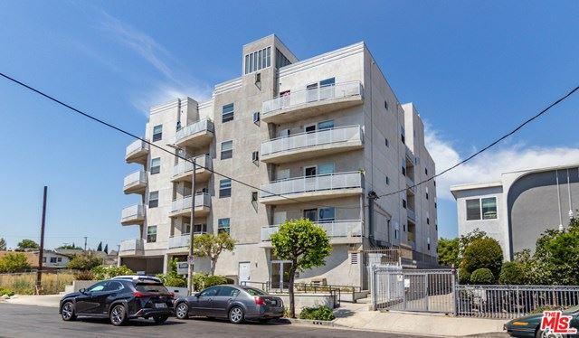 1025 Dewey Avenue #303, Los Angeles, CA 90006 - #: 20609464