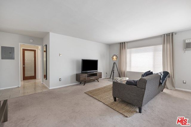 Photo of 960 Larrabee Street #222, West Hollywood, CA 90069 (MLS # 20612464)
