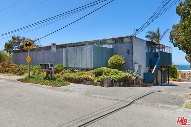 Photo of 7273 Birdview Avenue, Malibu, CA 90265 (MLS # 21749464)