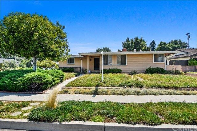 830 S Hollenbeck Street, West Covina, CA 91791 - MLS#: CV20114464