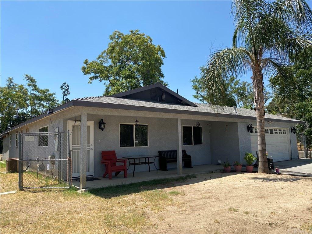 363 N Woodland Avenue, Banning, CA 92220 - MLS#: EV21159464