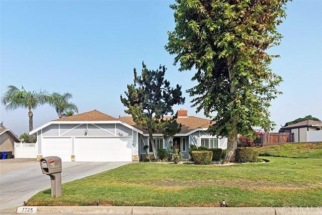 7725 Lippizan Drive, Riverside, CA 92509 - MLS#: IG20193464