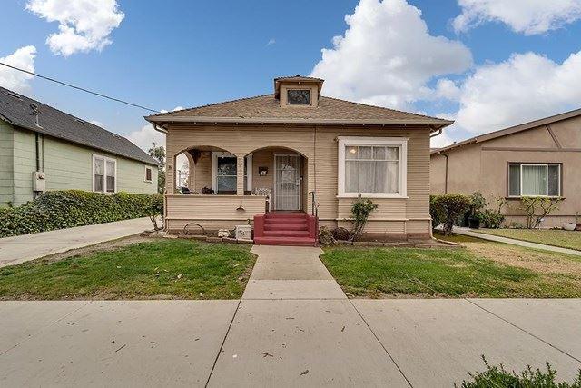 769 4th Street, Hollister, CA 95023 - #: ML81834464