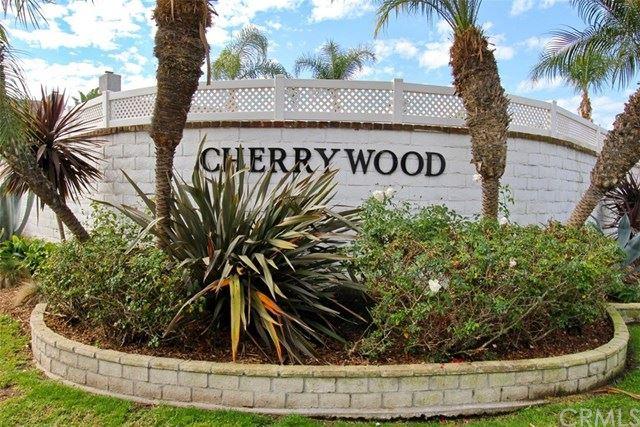 8281 Cherrywood N Circle #4, Huntington Beach, CA 92646 - MLS#: OC20038464