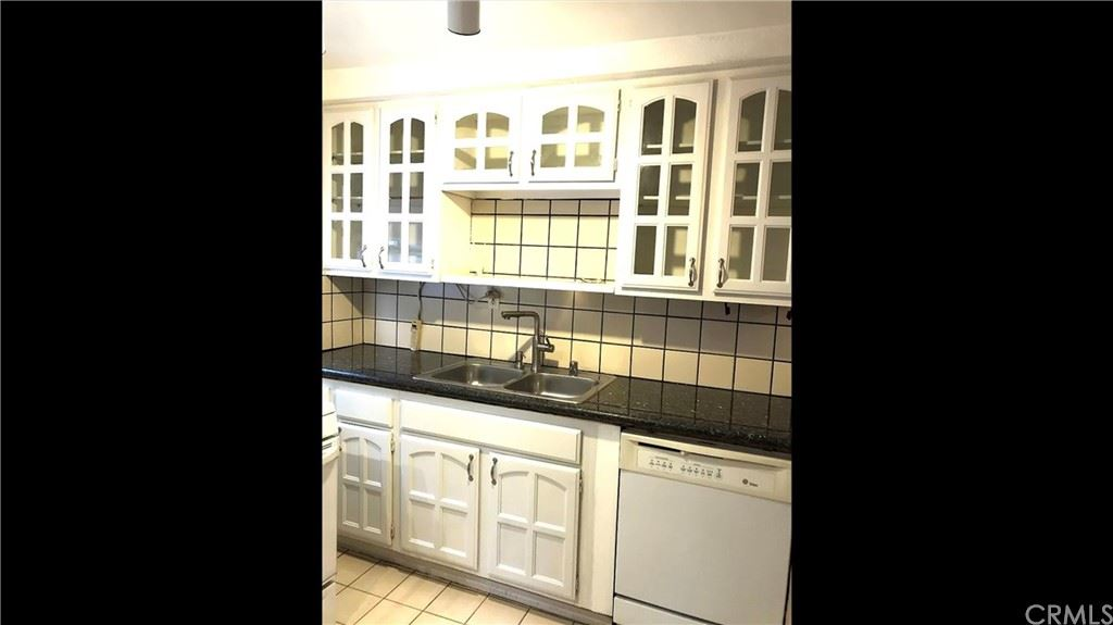736 W Summerland Place, San Pedro, CA 90731 - MLS#: RS21220464