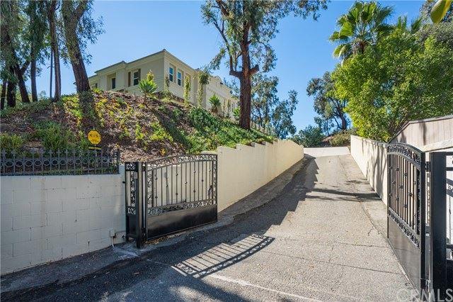 1420 Pierre Road, Walnut, CA 91789 - MLS#: TR21022464