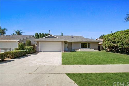 Photo of 902 S Golden West Avenue, Santa Ana, CA 92704 (MLS # CV20217465)