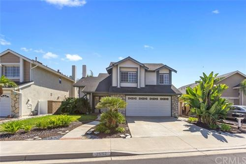 Photo of 26162 Canary Court, Lake Forest, CA 92630 (MLS # OC20197465)