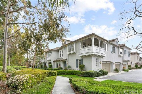 Photo of 11 Leucadia, Irvine, CA 92602 (MLS # OC21064465)