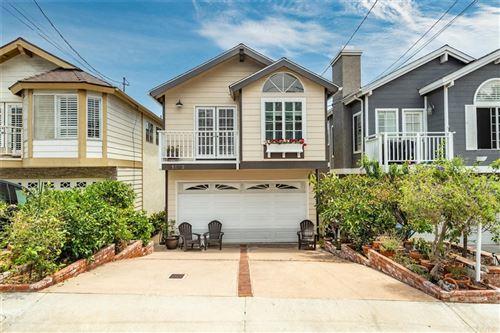 Photo of 1612 Stanford Avenue, Redondo Beach, CA 90278 (MLS # PV21151465)