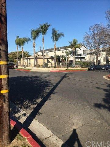 Photo of 1575 W 207th Street, Torrance, CA 90501 (MLS # PW20188465)