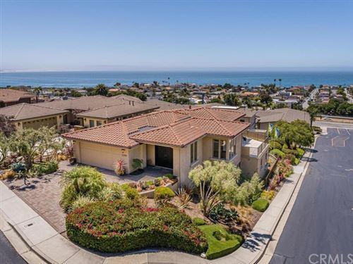 Photo of 1290 Costa Brava, Pismo Beach, CA 93449 (MLS # SP20119465)