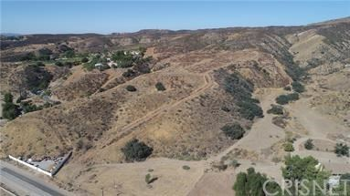 Photo of 52 Bouquet Canyon, Saugus, CA 91390 (MLS # SR20213465)
