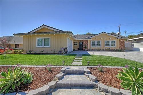 Photo of 183 Stratford Avenue, Ventura, CA 93003 (MLS # V1-1465)