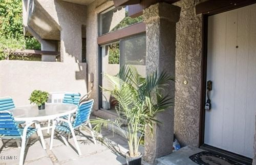 Photo of 2425 Chandler Avenue #3, Simi Valley, CA 93065 (MLS # V1-3465)