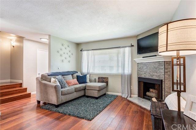 12071 Stonegate Lane, Garden Grove, CA 92845 - MLS#: OC21098465