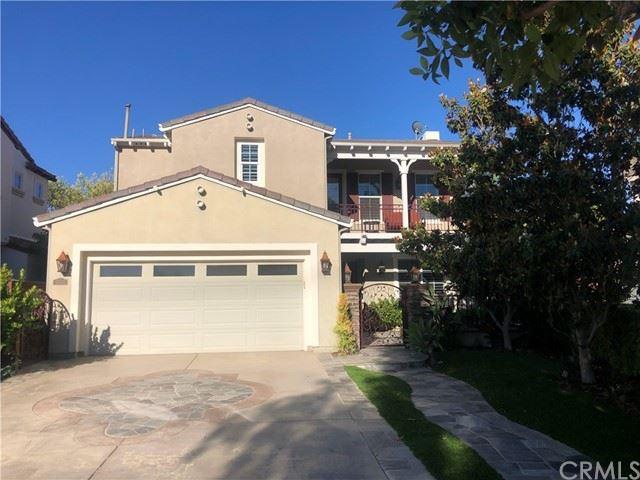 8 Cousteau Lane, Ladera Ranch, CA 92694 - #: PW21138465