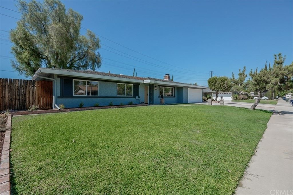 1032 Fulbright Avenue, Redlands, CA 92373 - MLS#: PW21173465