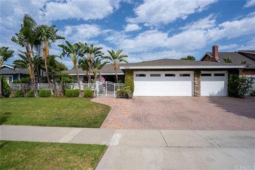Photo of 1201 Highland Drive, Newport Beach, CA 92660 (MLS # NP21151466)