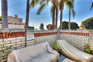 Tiny photo for 2483 S Ola Vista, San Clemente, CA 92672 (MLS # OC18271466)