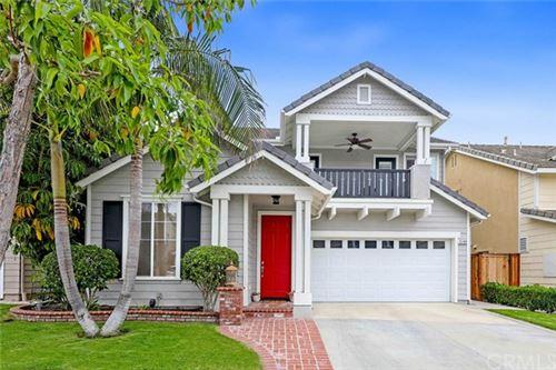 Photo of 5748 Calle Polvorosa, San Clemente, CA 92673 (MLS # OC20118466)